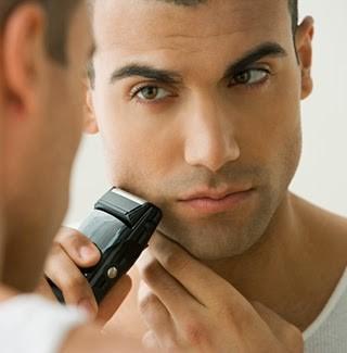 ¿Cuáles son las mejores maquinas a la hora de afeitar?