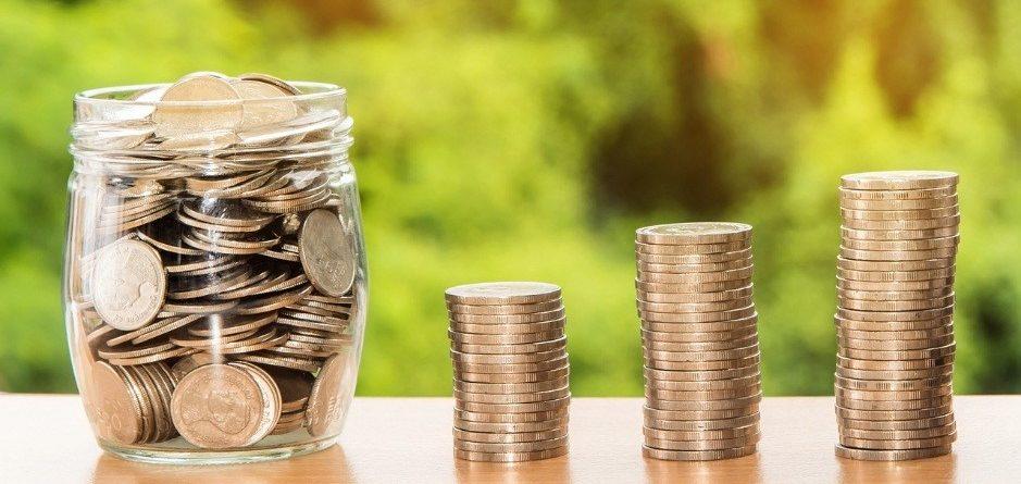 ¿Por qué un préstamo online es una gran ventaja?