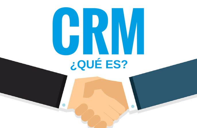 CRM ¿Qué es para las empresas?
