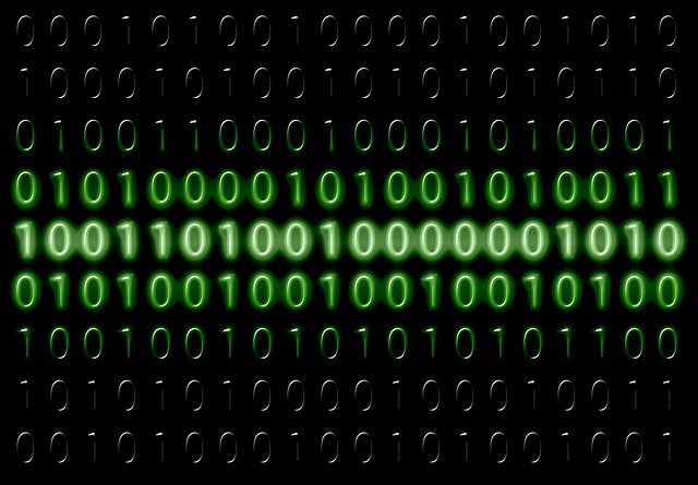 ¿Cuáles son las características de un software de gestión hotelera?