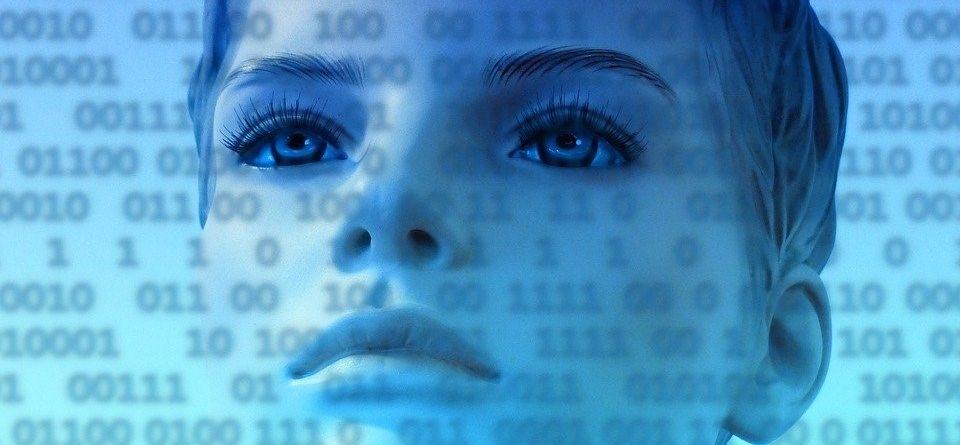 Tipos de datos personales en informática