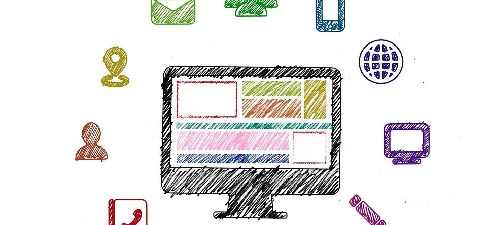 5 razones para digitalizar tu empresa