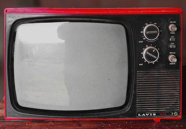 Telenovelas de Brasil que triunfaron en América
