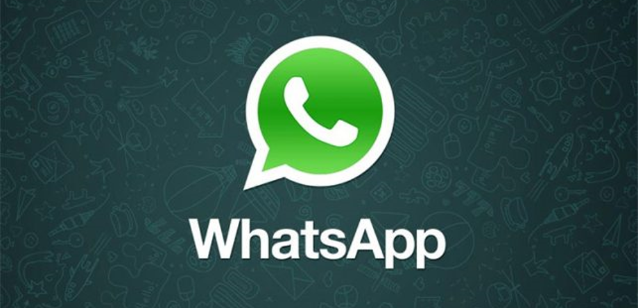 Beneficios de WhatsApp