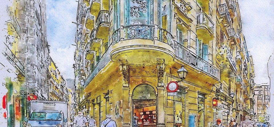 Espectáculos más populares de Barcelona