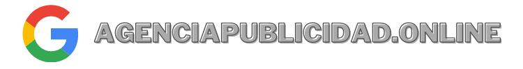 agenciapublicidad.online