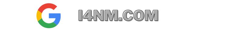 i4nm.com