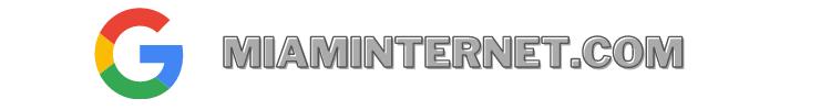 miaminternet.com
